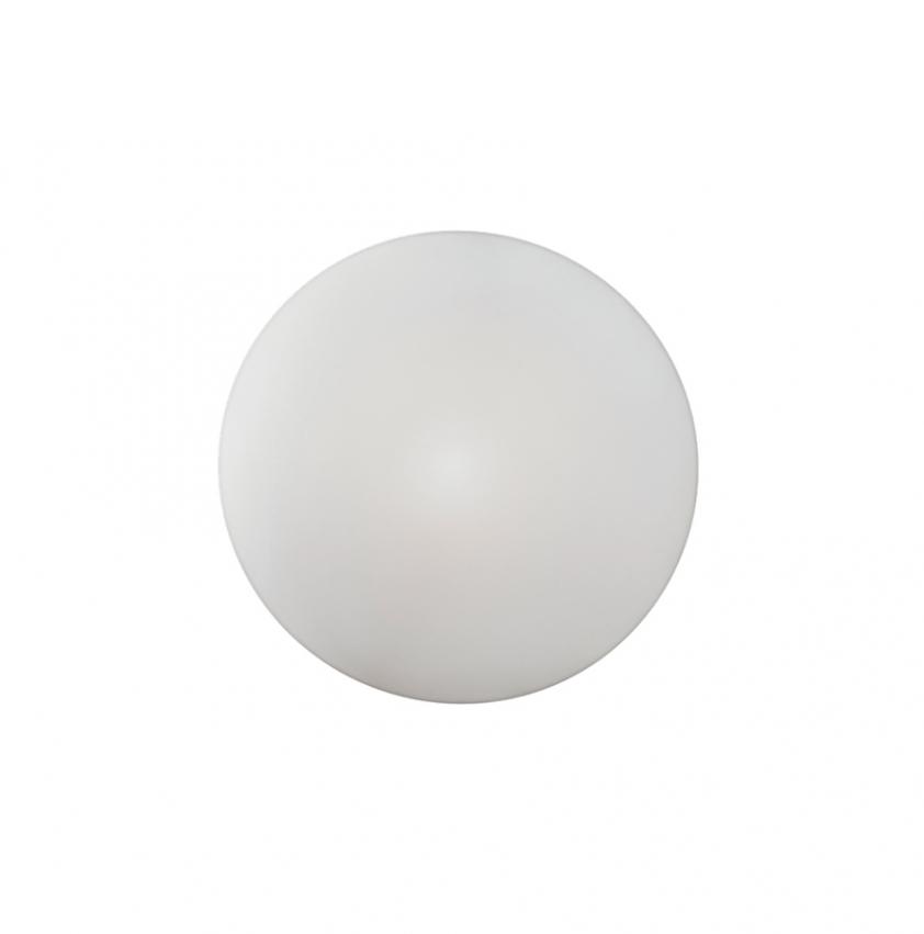 Vägglampa Eggy Pop Up Ø32