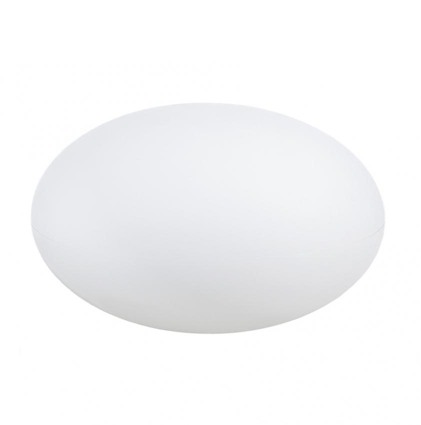 Bordslampa/Golvlampa Eggy pop Ø70