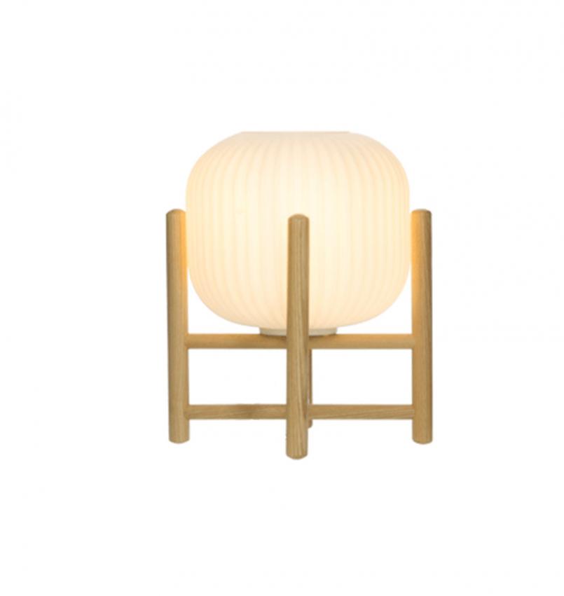 Bordslampa Vinda liten