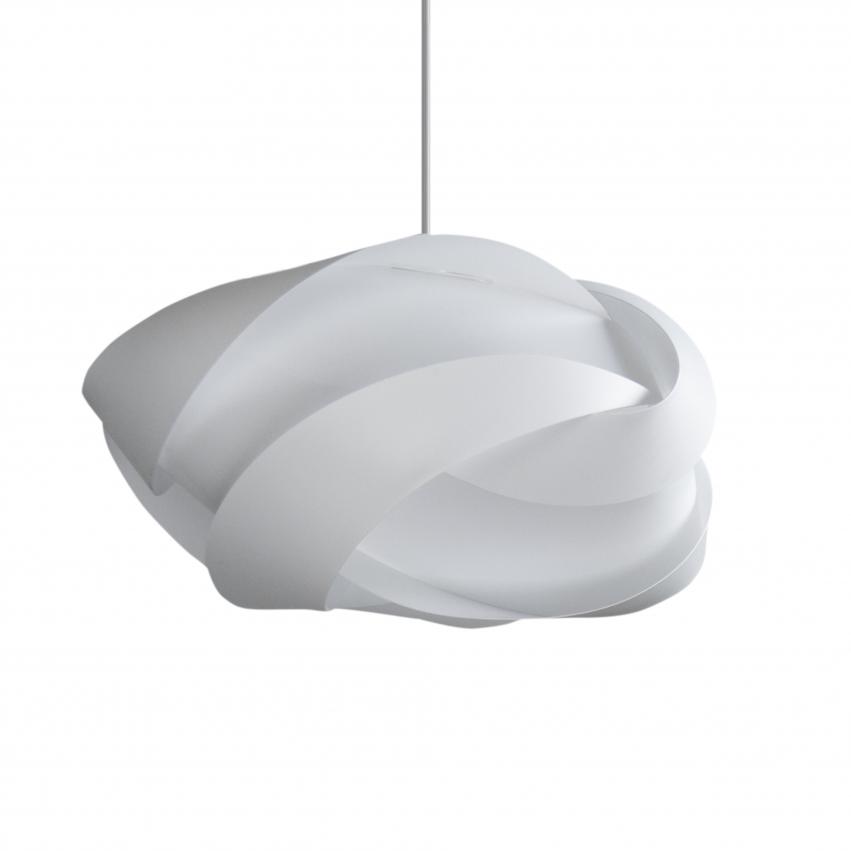Ribbon Lampa, Medium