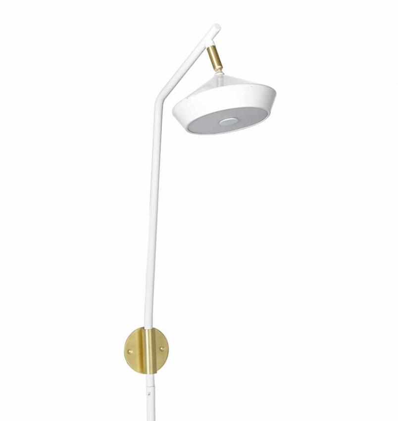 PR Home vägglampor du kan köpa online | Lampkultur.se