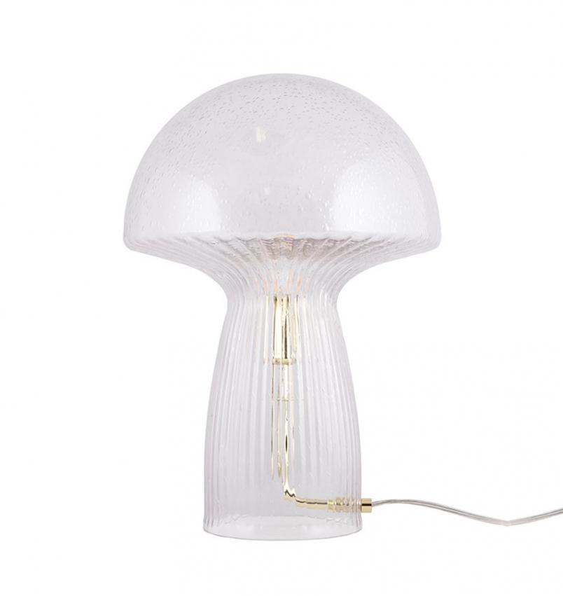 Bordslampa Fungo 30 Special Edition