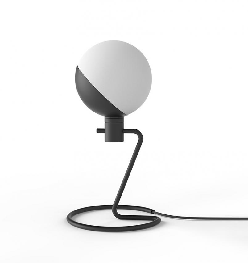 Baluna Bordslampa