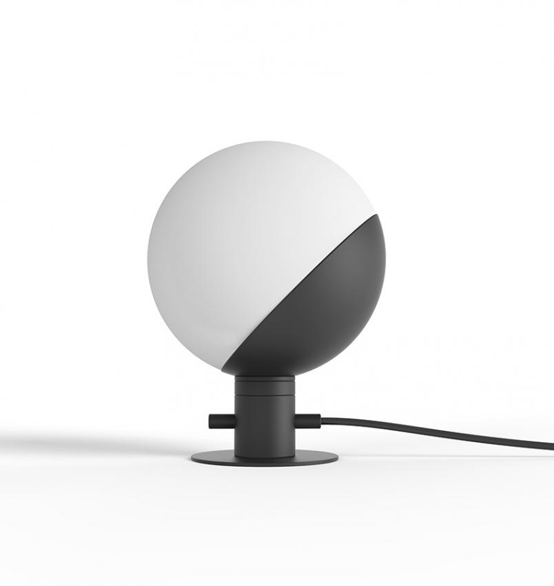 Baluna Bordslampa/Vägglampa