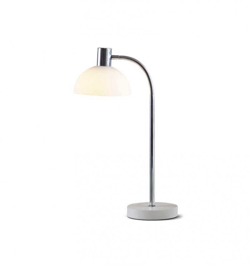 Herstal bordslampor du kan köpa online | Lampkultur.se