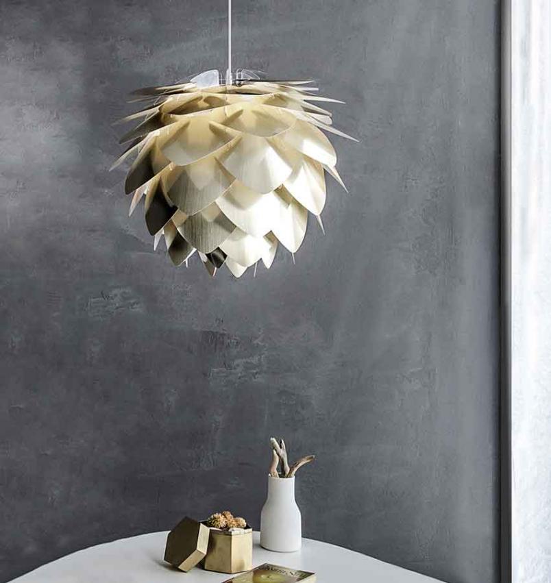 UMAGE Köp lampor med dansk design på nätet.