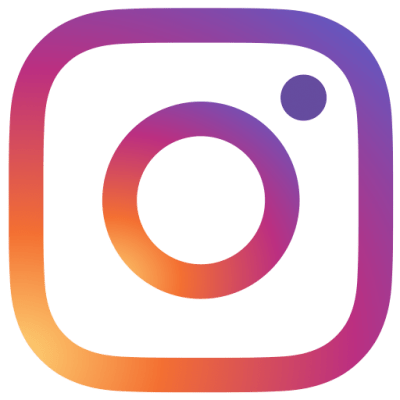 följ calixter.se på instagram dekoration & inredning online