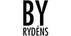 Shoppa Gross och Bazar från varumärket By Rydens hos Calixter