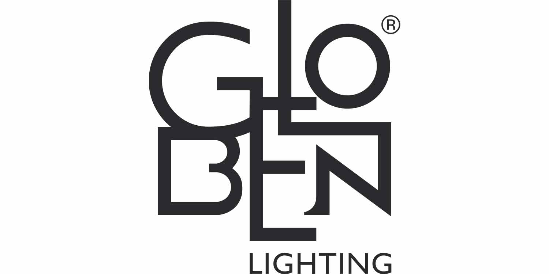 Kreativa och trendiga lampor från Globen Lighting