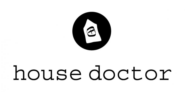 Handla populära bordslampor och taklampor från House Doctor