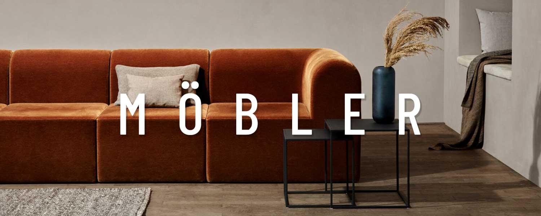 möbler online