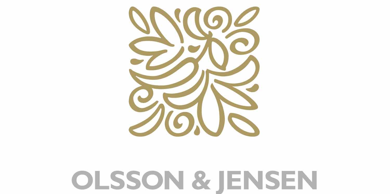 Köp svamplampor online från varumärket Olsson och Jensen